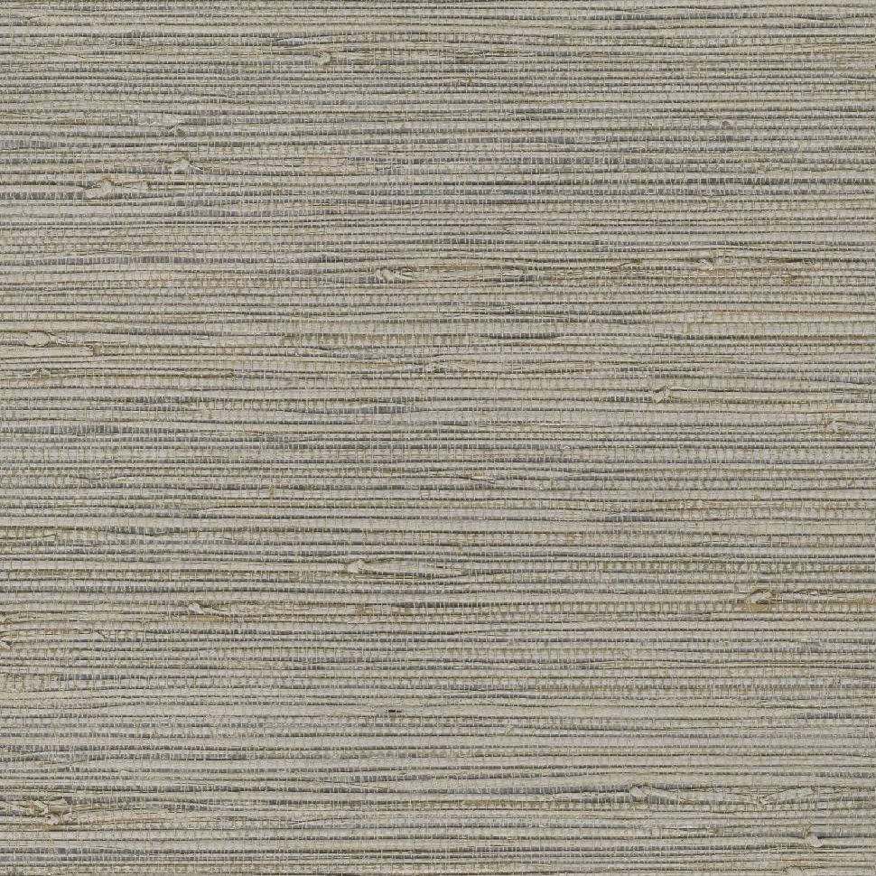 SketchTwenty 3 Antique Grass Grey Wallpaper - Product code: FR01001