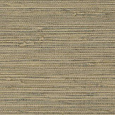 SketchTwenty 3 Antique Grass Gold Wallpaper - Product code: FR01002