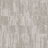 SketchTwenty 3 Distressed Linen Taupe Wallpaper - Product code: FR01004