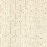 Harlequin Vault Nude Wallpaper - Product code: 112089