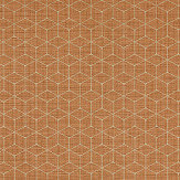 Harlequin Vault Rust Wallpaper - Product code: 112090