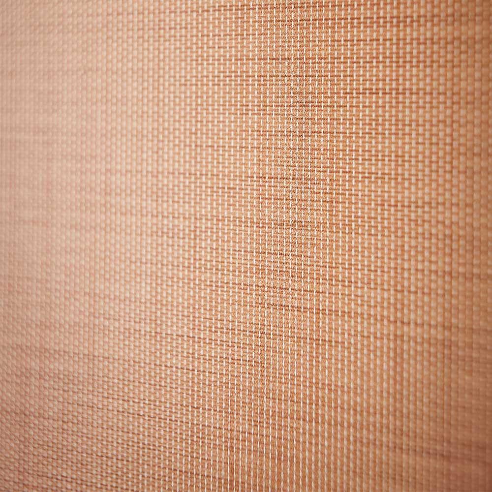 Lint Wallpaper - Sesame - by Harlequin