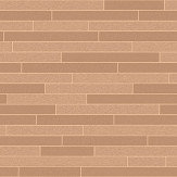 Arthouse Slate Foil Rose / Copper Wallpaper - Product code: 903007