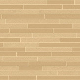 Arthouse Slate Foil Champagne Wallpaper - Product code: 903008