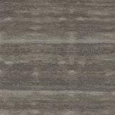 SketchTwenty 3 Dye Slate Wallpaper - Product code: FR01008