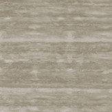 SketchTwenty 3 Dye Champagne Wallpaper - Product code: FR01011