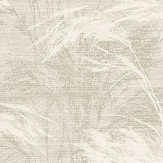 SketchTwenty 3 Grasses Ivory Wallpaper - Product code: FR01012