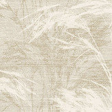 SketchTwenty 3 Grasses Gold / Sand Wallpaper - Product code: FR01013