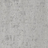 SketchTwenty 3 Plaster Elephant Grey Wallpaper - Product code: FR01018