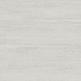 SketchTwenty 3 Raffia Mushroom Wallpaper - Product code: FR01023