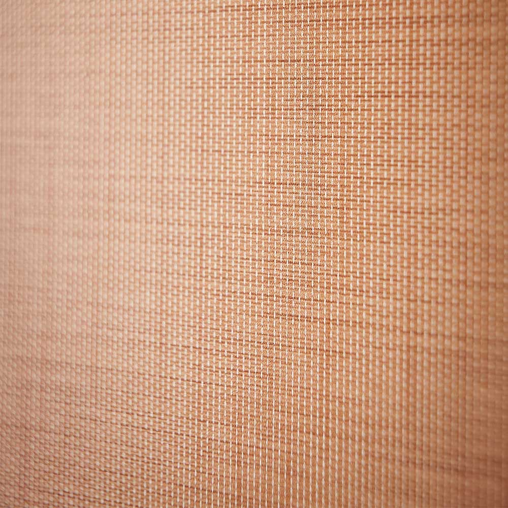 Lint Wallpaper - Nickle - by Harlequin
