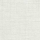 Harlequin Lint Stone Wallpaper - Product code: 112096