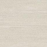 SketchTwenty 3 Raffia Linen Wallpaper