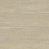 SketchTwenty 3 Raffia Gold / Sand Wallpaper