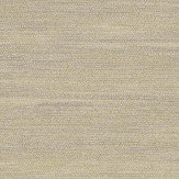 SketchTwenty 3 Raffia Gold / Sand Wallpaper - Product code: FR01025