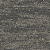 SketchTwenty 3 Raffia Brown / Gold Wallpaper - Product code: FR01026