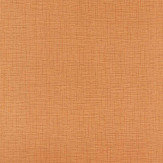 Harlequin Lint Rust Wallpaper - Product code: 112098