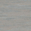 SketchTwenty 3 Raffia Verdigris Wallpaper - Product code: FR01027