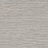 SketchTwenty 3 Reed Cobblestone Wallpaper - Product code: FR01035