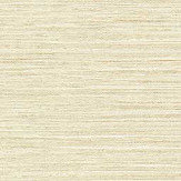 Harlequin Chronicle Sand Wallpaper - Product code: 112099