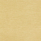 Harlequin Chronicle Straw Wallpaper - Product code: 112100