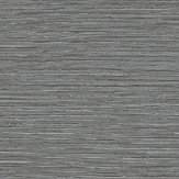 SketchTwenty 3 Reed Verdigris Wallpaper - Product code: FR01036