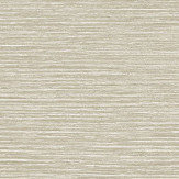 SketchTwenty 3 Reed Linen Wallpaper - Product code: FR01039