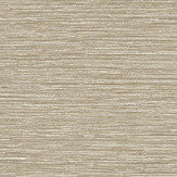 SketchTwenty 3 Reed Gold / Sand Wallpaper - Product code: FR01041