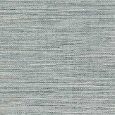 Harlequin Chronicle Denim Wallpaper - Product code: 112102