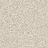 SketchTwenty 3 Wave Texture Champagne Wallpaper - Product code: FR01042