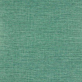 Harlequin Chronicle Emerald Wallpaper - Product code: 112103