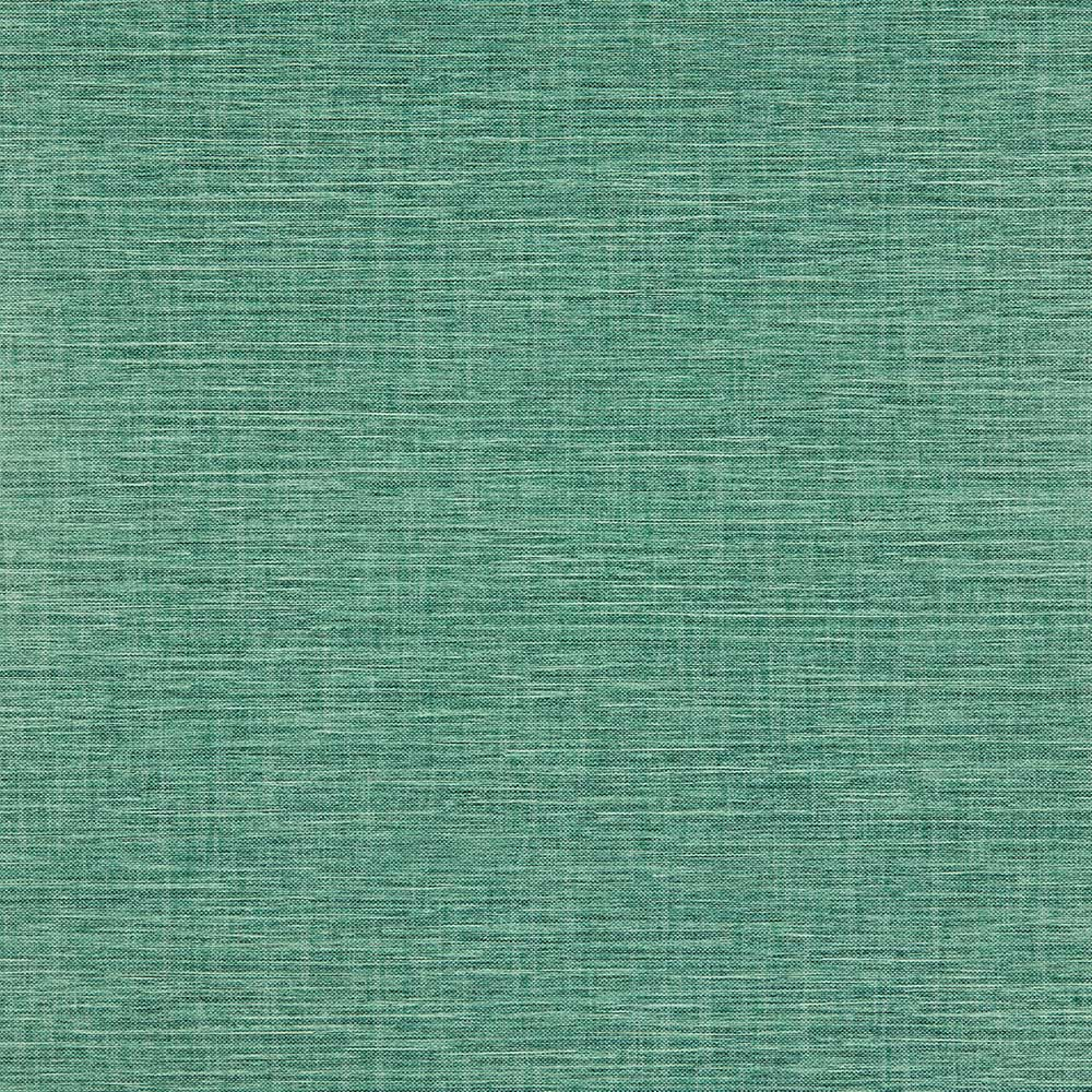 Chronicle Wallpaper - Emerald - by Harlequin