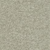 SketchTwenty 3 Wave Texture Verdigris Wallpaper