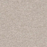 SketchTwenty 3 Wave Texture Taupe Wallpaper - Product code: FR01044