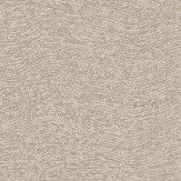 SketchTwenty 3 Wave Texture Oyster Wallpaper - Product code: FR01045