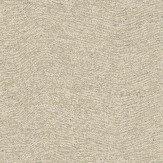SketchTwenty 3 Wave Texture Ivory Wallpaper
