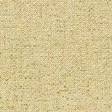 Harlequin Mansa Walnut Wallpaper - Product code: 112110