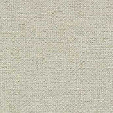 Harlequin Mansa Pebble Wallpaper - Product code: 112112