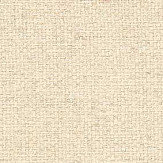 Harlequin Mansa Nude Wallpaper - Product code: 112113