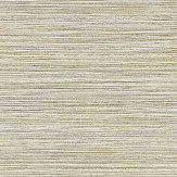 Harlequin Lisle Driftwood Wallpaper - Product code: 112114