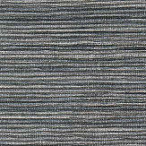 Harlequin Lisle Carbon Wallpaper - Product code: 112116