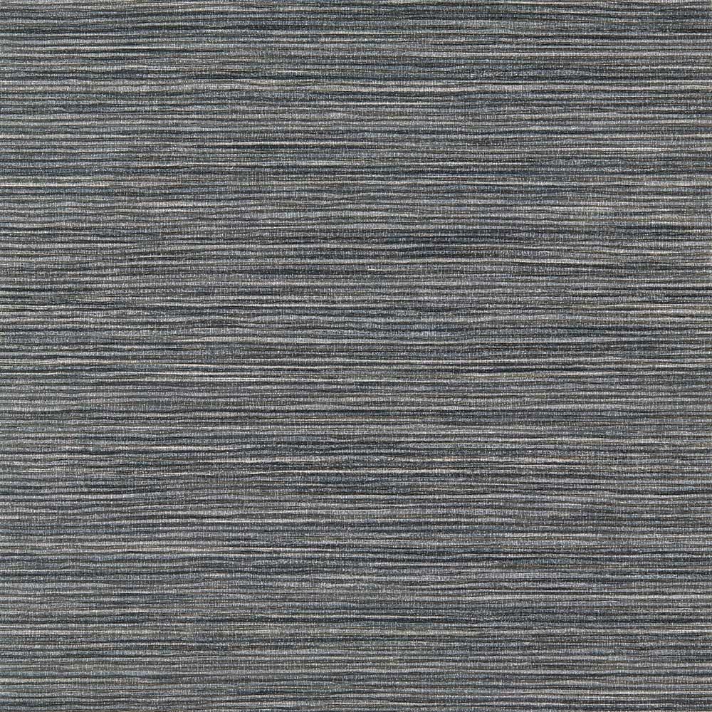 Lisle By Harlequin Carbon Wallpaper Wallpaper Direct
