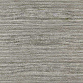 Harlequin Lisle Shale Wallpaper - Product code: 112117