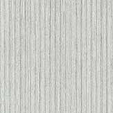 Harlequin Perpetua Seal Wallpaper - Product code: 112123