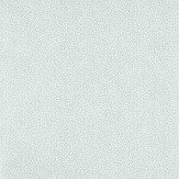 Harlequin Commix Breeze Wallpaper - Product code: 112124
