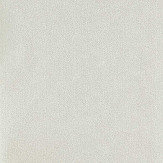 Harlequin Commix Seal Wallpaper - Product code: 112125