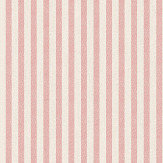 Coordonne Cropland Candy Pink Wallpaper - Product code: 7800802