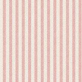 Coordonne Cropland Candy Pink Wallpaper