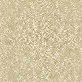 Coordonne Branch Green Wallpaper - Product code: 7800908