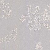 Andrew Martin Wychwood  Before Dawn Wallpaper